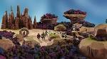 Nuevo tráiler - Terra Battle 2