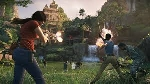 Tráiler de lanzamiento - Uncharted The Lost Legacy