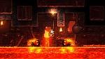 Nuevo tráiler - SteamWorld Dig 2