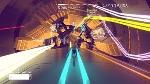 Nuevo tráiler - Lightfield