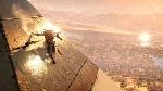 Nuevo tráiler - Assassin's Creed Origins