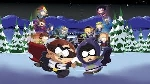 Tráiler de lanzamiento - South Park The Fractured But Whole