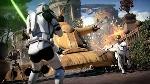 PGW 2017 Tráiler - Star Wars Battlefront II