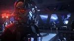 Jugabilidad - Star Wars Battlefront II