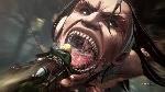 Nuevo tráiler - Attack on Titan 2
