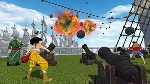 Nuevo tráiler - One Piece Grand Cruise
