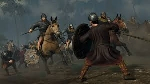 Diario de desarrollo - Total War Saga: Thrones of Britannia