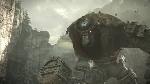 Nuevo tráiler - Shadow of the Colossus