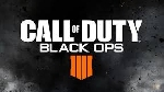 Teaser - Call of Duty Black Ops IIII