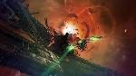 Nuevo tráiler - Manticore: Galaxy on Fire
