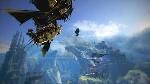 Nuevo tráiler - Guns of Icarus Alliance