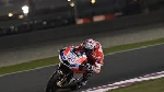 Jugabilidad - MotoGP 18