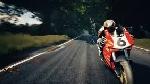 Primer tráiler - Ride 3