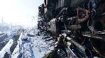E3 2018 Tráiler - Metro Exodus