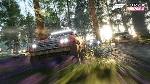 E3 2018 Jugabilidad - Forza Horizon 4