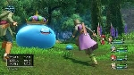 E3 2018 Tráiler - Dragon Quest XI Echoes of an Elusive Age
