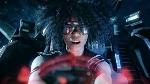 E3 2018 Tráiler - Beyond Good & Evil 2