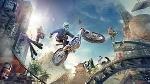 E3 2018 Debut - Trials Rising