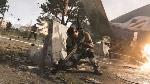 E3 2018 Jugabilidad - The Division 2