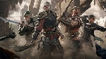 E3 2018 Tráiler - For Honor
