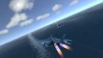 Nuevo tráiler - Vertical Strike Endless Challenge