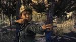 Jugabilidad - The Walking Dead The Final Season