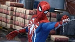 Jugabilidad - Spider-Man