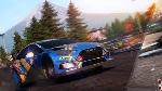 Jugabilidad - V-Rally 4