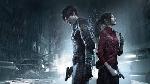 Gamescom 2018 Jugabilidad - Resident Evil 2