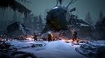 Gamescom 2018 Tráiler - Mutant Year Zero: Road to Eden
