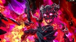 Nuevo tráiler - Soul Calibur VI