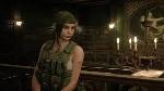 Nuevo tráiler - Resident Evil 2