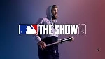 Primer tráiler - MLB The Show 19