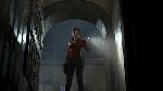Jugabilidad - Resident Evil 2