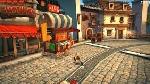 Tráiler de lanzamiento - Asterix & Obelix XXL 2