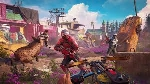 TGA 2018 Debut - Far Cry New Dawn