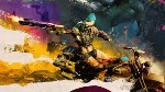 TGA 2018 Tráiler - Rage 2