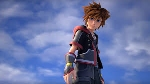 Nuevo tráiler - Kingdom Hearts III