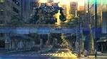 Nuevo tráiler - 13 Sentinels Aegis Rim
