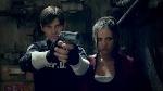 Live Action tráiler - Resident Evil 2