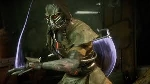 Nuevo tráiler - Mortal Kombat 11