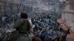 Nuevo tráiler - World War Z