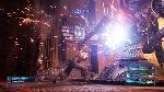 E3 2019 Jugabilidad - Final Fantasy VII Remake