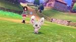 E3 2019 Jugabilidad - Pokémon Sword and Shield