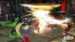 E3 2019 Jugabilidad - Marvel Ultimate Alliance 3 The Black Order