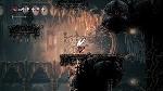 E3 2019 Jugabilidad - Hollow Knight: Silksong