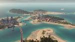 Nuevo tráiler - Tropico 6