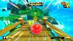 Nuevo tráiler - Super Monkey Ball: Banana Blitz HD