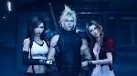 TGS 2019 Tráiler - Final Fantasy VII Remake