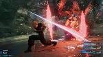 TGS 2019 Jugabilidad - Final Fantasy VII Remake